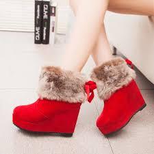 womens thigh high boots australia get cheap thigh boots australia aliexpress com alibaba