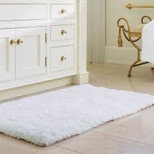 White Bedroom Mat Amazon Com Norcho Soft Microfiber Non Slip Antibacterial Rubber