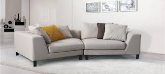 canape 3 place canape 3 places gris canap 3 places tissu gris meuble house