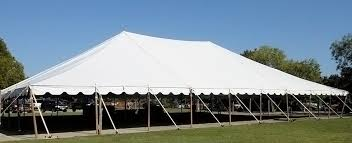 tent rent rock tent rental adam s canopy service
