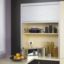 rideau placard cuisine rideau placard cuisine porte coulissante pour meuble de
