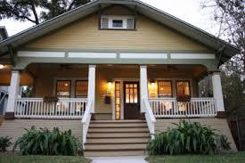 bungalow exterior paint colors home design