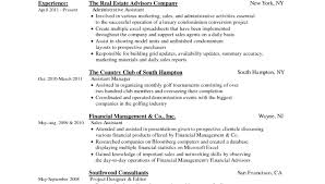 resume setup exles sle resume layout design 190 best design layouts images