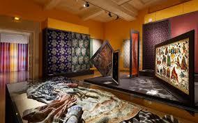 chambre commerce lyon a lyon le musée des tissus est enfin sauvé le parisien