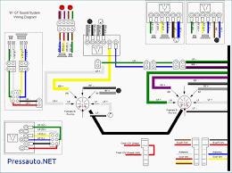 chevy blazer radio wiring diagram diagrams s10 schematics brilliant