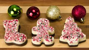 peppermint chocolate christmas candy no bake christmas candies