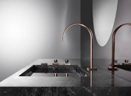 dornbracht kitchen faucets dornbracht eno shop kitchen faucets focal point hardware for