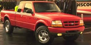 accessories for a ford ranger 1999 ford ranger parts and accessories automotive amazon com