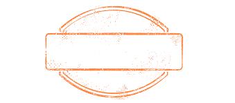 toyota logo transparent toyota prius 2007 1 5 benzinas elektra odinis salonas bt