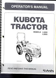business u0026 industrial heavy equipment parts u0026 accs find kubota