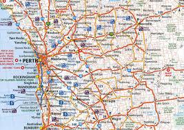 atlas map of australia touring atlas of australia ubd gregory s 9780731930036 the