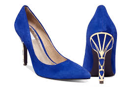 wedding shoes at macys blueweddingshoes 3 jpg