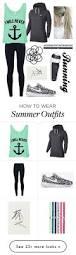 Cheap Summer Clothes For Women Best 10 Cheap Clothes For Juniors Ideas On Pinterest Cheap