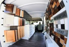 mobile showroom interior 1 png
