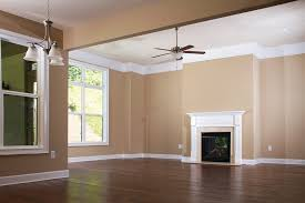 Paint Colors For Living Room Walls With Brown Furniture Interior Painting Choosing The Right Colors Atlanta Home