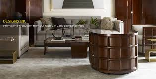 home interiors gifts inc company information home interiors gifts inc company information 28 images dallas
