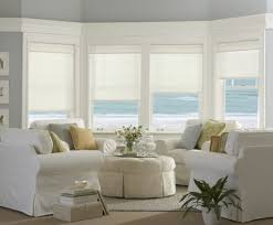 roller shades window treatments window ology 925 462 1207