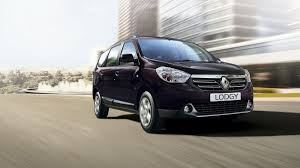 renault lodgy price 2015 renault lodgy india all you wanted to know