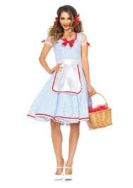 dorothy costume dorothy costume wizard of oz masquerade express