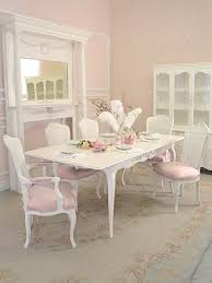 813 best dining rooms images on pinterest home shabby chic
