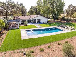 stunning and luxurious home with pool spa vrbo