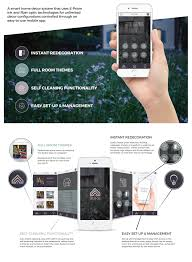 Fiber Optic Home Decor Home Decor App Ideas Interior Remodel Kitchen App Home Design