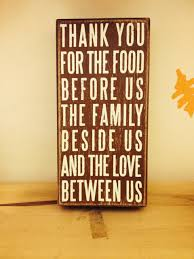 thanksgiving sayings about family thanksgiving thanks quotes like success