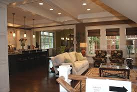 open concept kitchen living room designs open concept kitchen living room dining room country open concept