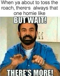 Weed Meme - these weed memes are high as f ck 50 pics izismile com