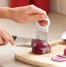 schneidemaschine küche großhandel bequeme küche kochen werkzeug zwiebel tomaten gemüse