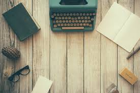 Content get inspired by   famous american essay writers