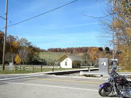 Helltown Ohio Google Maps by Helltown Mapio Net