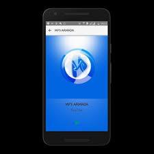 download mp3 armada harus terima mp3 armada apk download free music audio app for android