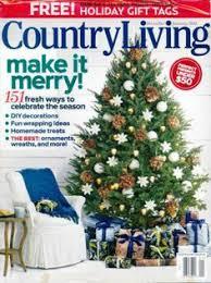christmas tree decorating 10 christmas tree decorating ideas minimal christmas christmas