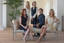riskin partners the 1 team in montecito real estate montecito