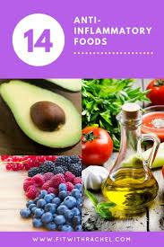 best 25 foods that decrease inflammation ideas on pinterest
