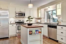 kitchen cabinets home hardware best hardware for white kitchen cabinets bronze knobs brass