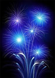 fuochi d artificio clipart 4 luminose di fuochi d artificio fireworks clipart clipart me