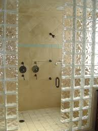 shower wall panels cheap bath panel shower wall panels cheap shower wall panels cheap bath