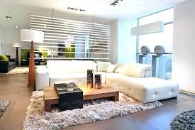 living room rug size dining room rug ideas pinterest brescullark com