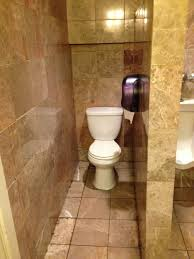 Urinal Dividers Screen Dividers From Leading Partition Bathroom Stall Bathroom