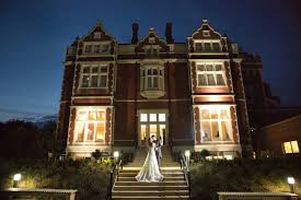 2017 wedding venue colchester essex wivenhoe house hotel