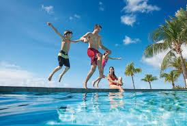 sunscape resorts u0026 spas