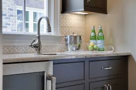 kitchen sink backsplash kitchen custom sink backsplash ideas for your kitchen 19 of