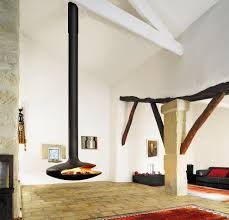 modern rustic fireplace design bedroom contemporary with wooden