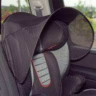 protection siege voiture enfant comparatif protections solaires pour bebe ou enfant