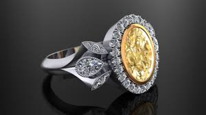 top jewellery designers matrix cad software for jewelry stuller