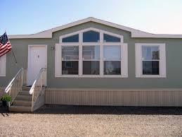 painting a mobile home interior paint for mobile homes exterior painting mobile home exterior