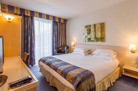 chambre d hote la grande motte pas cher best golf hotel hôtel la grande motte best