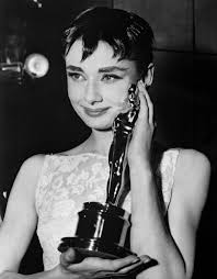 42 amazing audrey hepburn facts you never knew about